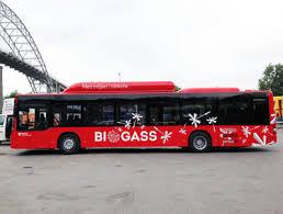 bilde-buss