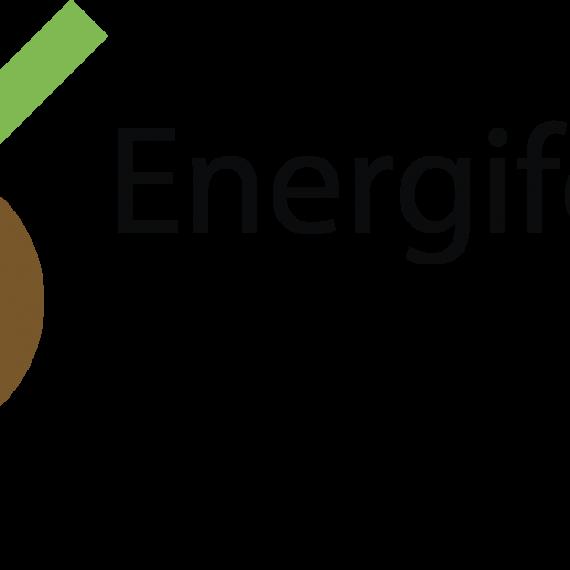Energiforum Østfold setter grønne jobber på agendaen