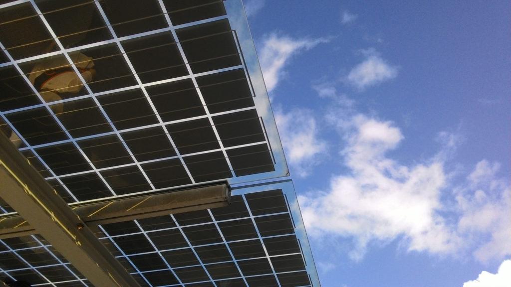 FIKK STØTTE: Fylkesutvalget i Østfold fylkeskommune vedtok i dag å bevilge penger til styrke Energiforum Østfold. Nettverket har siden 2009 jobbet mot en mer fornybar energi i Østfold.