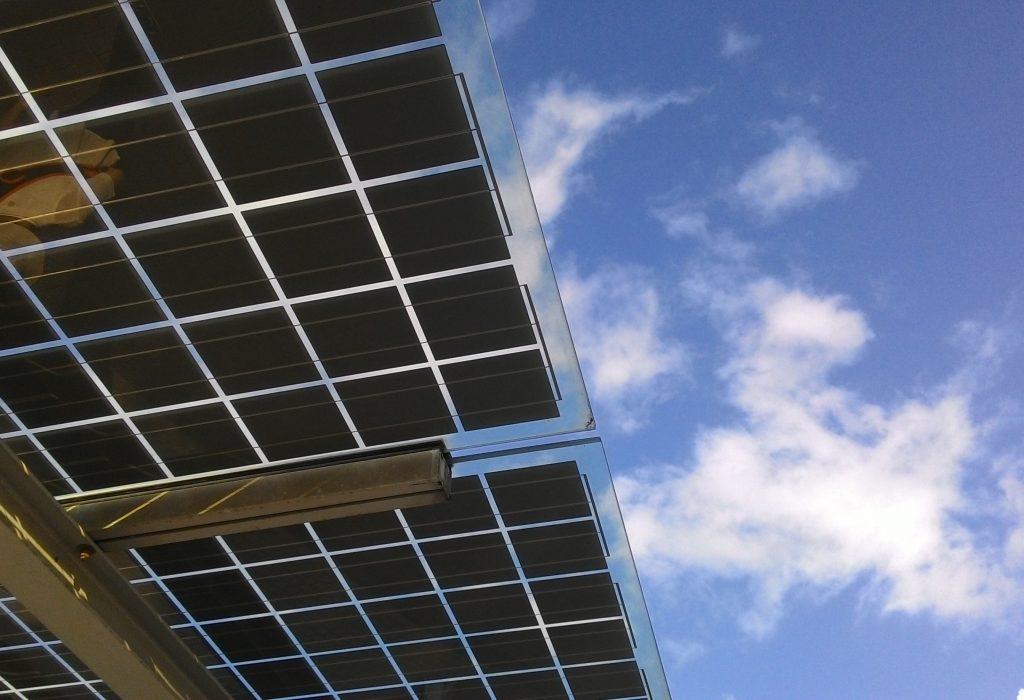 Klimanettverk trapper opp innsatsen