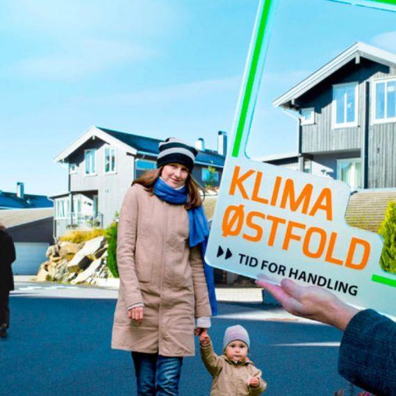 Klimarådsmøte 2020