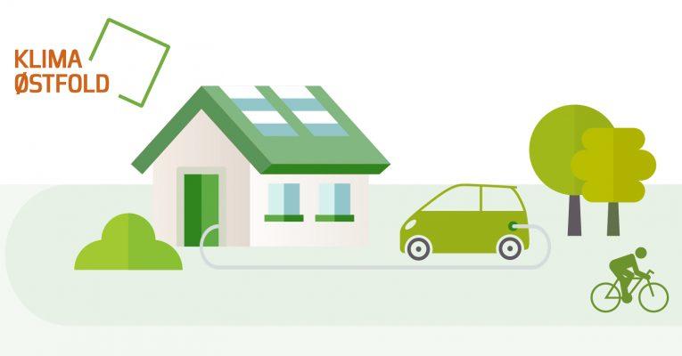 Gratis klima- og energirådgivning til boligeiere